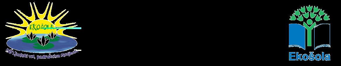 Ekošola Grajena